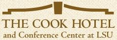 CookHotelLOGO