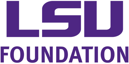 LSUFoundationLOGO