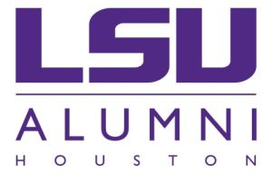 LSUHouston Logo WhiteBackground 300
